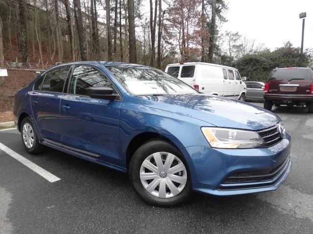 2015 volkswagen jetta s 4dr sedan 6a w technology for sale in marietta georgia classified. Black Bedroom Furniture Sets. Home Design Ideas