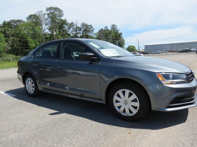 2015 volkswagen jetta s 4dr sedan 6a w technology for sale in mobile alabama classified. Black Bedroom Furniture Sets. Home Design Ideas