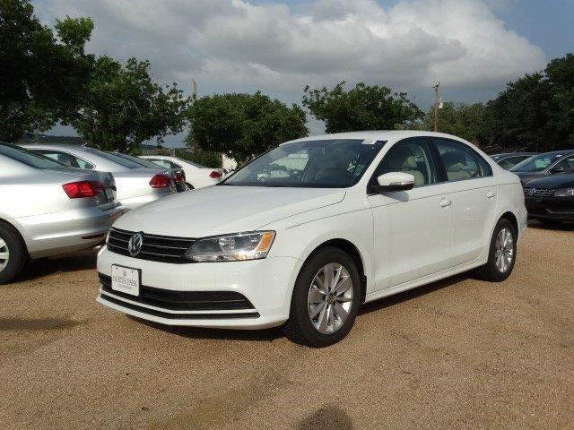 2015 volkswagen jetta tdi s 4dr sedan 6a for sale in san antonio texas classified. Black Bedroom Furniture Sets. Home Design Ideas