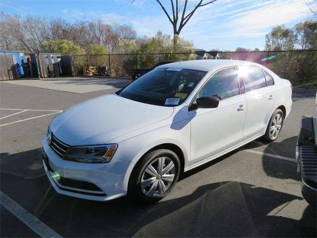 volkswagen jetta tdi  tdi  dr sedan   sale  charlotte north carolina classified
