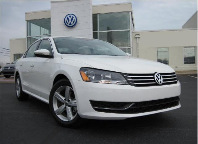 2015 volkswagen passat lease down for sale in great neck new york classified. Black Bedroom Furniture Sets. Home Design Ideas