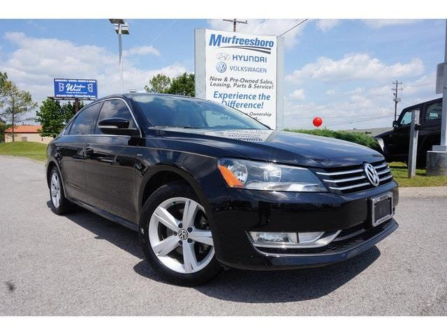 2015 volkswagen passat s s 4dr sedan 5m for sale in murfreesboro tennessee classified. Black Bedroom Furniture Sets. Home Design Ideas