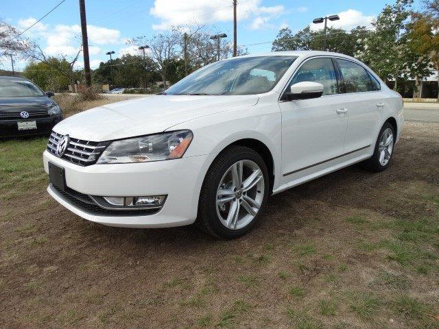 2015 volkswagen passat tdi sel premium 4dr sedan 6a for sale in san antonio texas classified. Black Bedroom Furniture Sets. Home Design Ideas