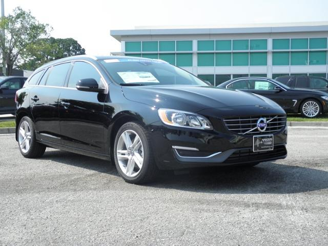 2015 volvo v60 t5 drive e platinum 4dr wagon for sale in charleston south carolina classified. Black Bedroom Furniture Sets. Home Design Ideas