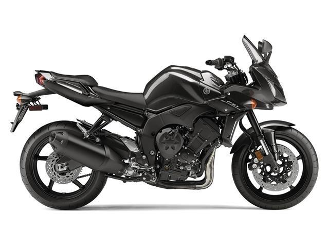 2015 yamaha fz1 for sale in marysville washington
