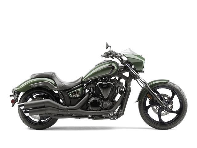 Powered By Articlems From Articletrader American Motorcycle