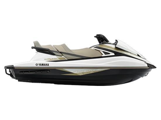 2015 yamaha vx cruiser for sale in west palm beach