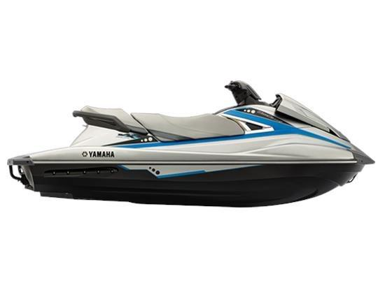 2015 yamaha vx deluxe for sale in delano minnesota