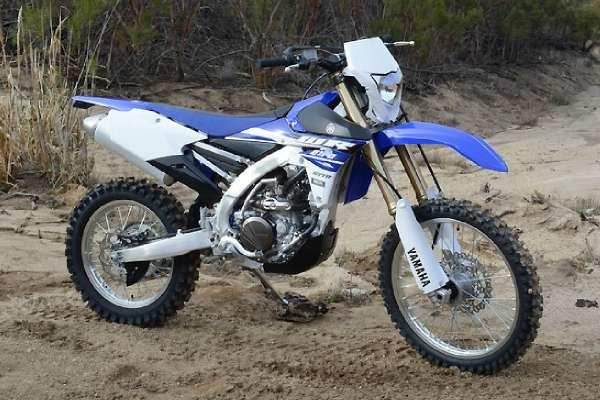 2015 yamaha wr250r for sale in miami florida classified for Yamaha wr250r for sale