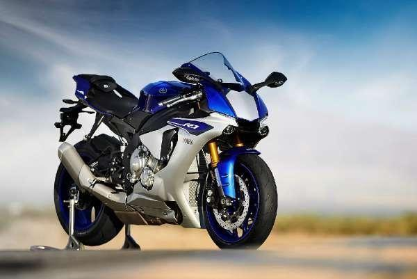 2015 yamaha yzf r1 for sale in clearwater florida classified. Black Bedroom Furniture Sets. Home Design Ideas