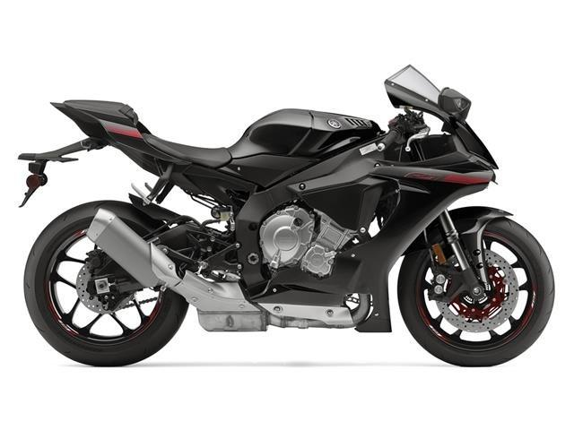 2015 yamaha yzf r1 for sale in chesney shores illinois classified. Black Bedroom Furniture Sets. Home Design Ideas