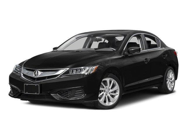 Buick Tires Conroe >> 2016 Acura ILX Base 4dr Sedan for Sale in Conroe, Texas Classified | AmericanListed.com