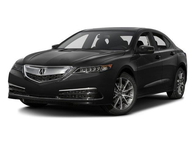 2016 acura tlx v6 v6 4dr sedan for sale in ocala florida classified. Black Bedroom Furniture Sets. Home Design Ideas