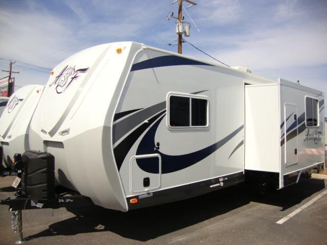 2016 arctic fox classic 25w 4 season off road rated travel trailer for sale in mesa arizona. Black Bedroom Furniture Sets. Home Design Ideas