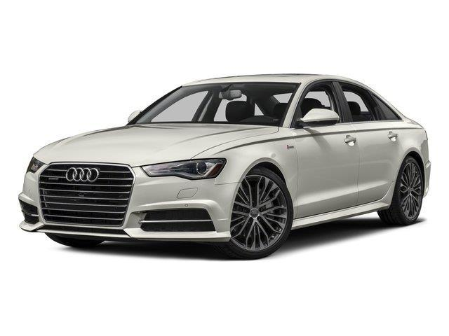2016 audi a6 2 0t quattro premium plus awd 2 0t quattro premium plus 4dr sedan for sale in boise. Black Bedroom Furniture Sets. Home Design Ideas