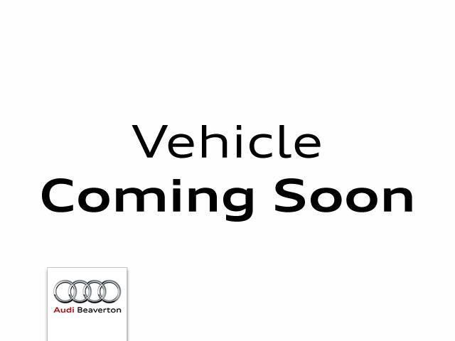 2016 Audi Q3 2.0T quattro Premium Plus AWD 2.0T quattro