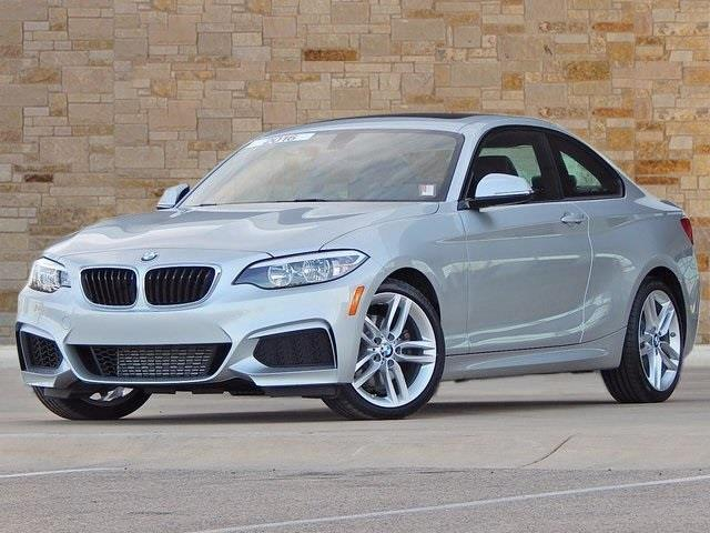 2016 bmw 2 series 228i xdrive awd 228i xdrive 2dr coupe sulev for sale in loveland colorado. Black Bedroom Furniture Sets. Home Design Ideas