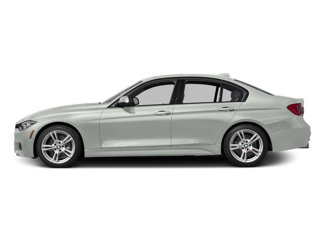 2016 bmw 3 series 340i xdrive awd 340i xdrive 4dr sedan for sale in cincinnati ohio classified. Black Bedroom Furniture Sets. Home Design Ideas