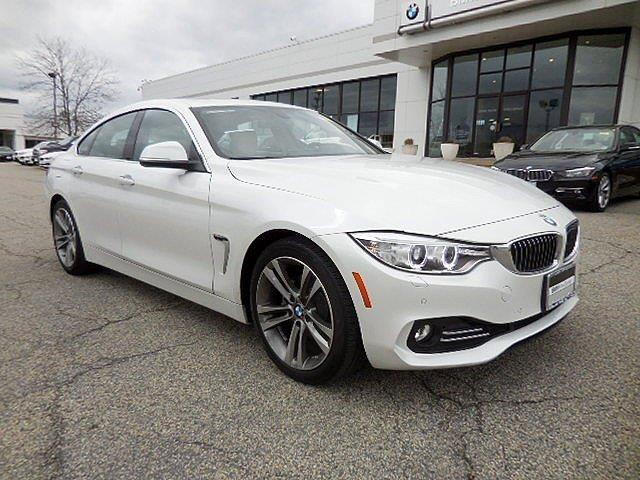 2016 bmw 4 series 428i gran coupe 428i gran coupe 4dr sedan sulev for sale in fredon new jersey. Black Bedroom Furniture Sets. Home Design Ideas