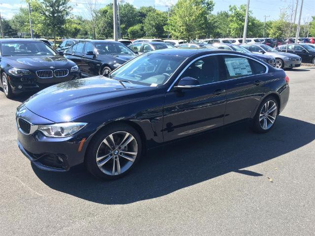 2016 bmw 4 series 428i gran coupe 428i gran coupe 4dr sedan sulev for sale in gainesville. Black Bedroom Furniture Sets. Home Design Ideas