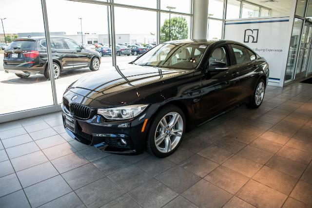 2016 bmw 4 series 428i xdrive gran coupe awd 428i xdrive gran coupe 4dr sedan sulev for sale in. Black Bedroom Furniture Sets. Home Design Ideas
