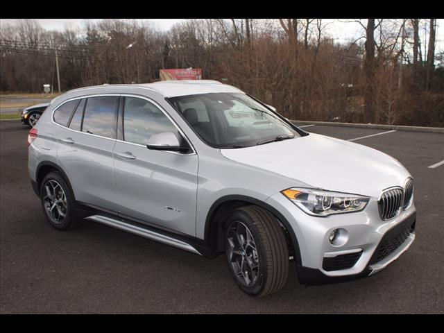 2016 bmw x1 xdrive28i awd xdrive28i 4dr suv for sale in milford delaware classified. Black Bedroom Furniture Sets. Home Design Ideas
