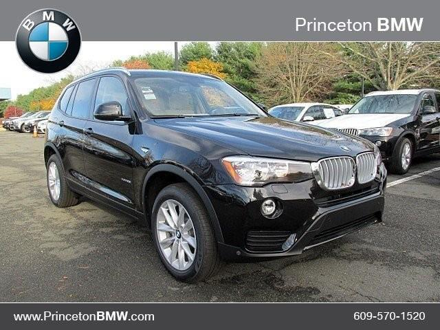 2016 bmw x3 xdrive28i awd xdrive28i 4dr suv for sale in trenton new jersey classified. Black Bedroom Furniture Sets. Home Design Ideas