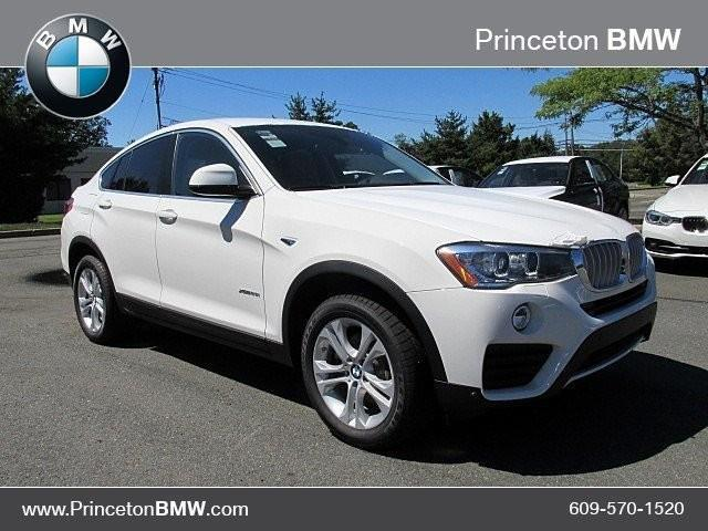2016 bmw x4 xdrive28i awd xdrive28i 4dr suv for sale in trenton new jersey classified. Black Bedroom Furniture Sets. Home Design Ideas