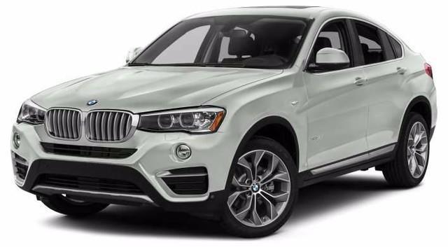 2016 bmw x4 xdrive35i awd xdrive35i 4dr suv for sale in el paso texas classified. Black Bedroom Furniture Sets. Home Design Ideas
