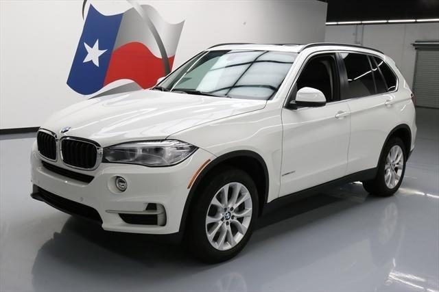 2016 bmw x5 sdrive35i sdrive35i 4dr suv for sale in houston texas classified. Black Bedroom Furniture Sets. Home Design Ideas