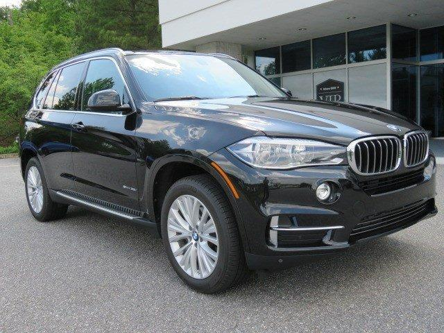 2016 bmw x5 xdrive35i awd xdrive35i 4dr suv for sale in kenvil new jersey classified. Black Bedroom Furniture Sets. Home Design Ideas