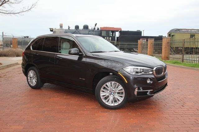 2016 bmw x5 xdrive35i awd xdrive35i 4dr suv for sale in wichita falls texas classified. Black Bedroom Furniture Sets. Home Design Ideas