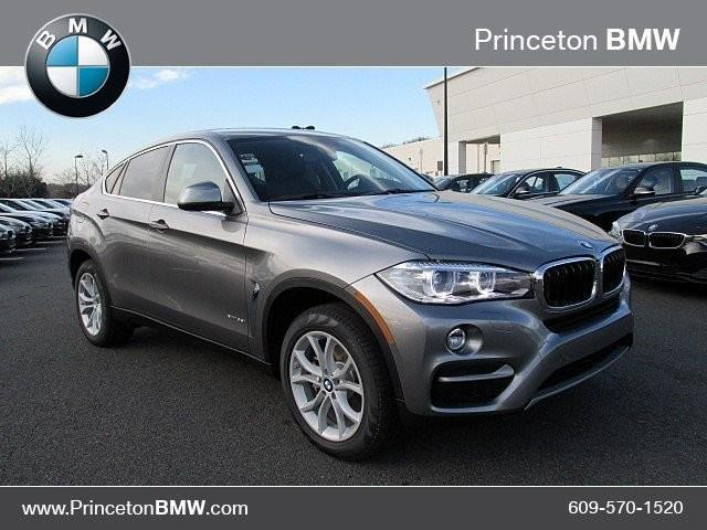 2016 bmw x6 xdrive35i awd xdrive35i 4dr suv for sale in trenton new jersey classified. Black Bedroom Furniture Sets. Home Design Ideas