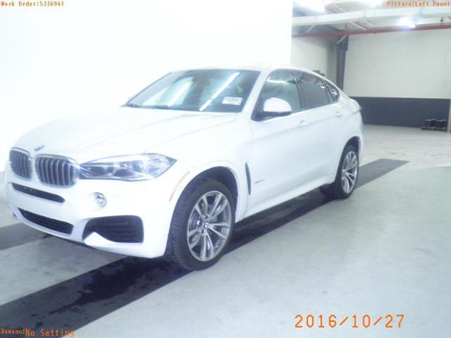 2016 bmw x6 xdrive50i awd xdrive50i 4dr suv for sale in kenvil new jersey classified. Black Bedroom Furniture Sets. Home Design Ideas