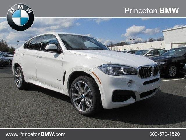 2016 bmw x6 xdrive50i awd xdrive50i 4dr suv for sale in trenton new jersey classified. Black Bedroom Furniture Sets. Home Design Ideas