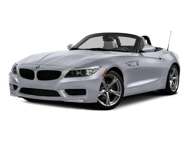 2016 bmw z4 sdrive28i sdrive28i 2dr convertible for sale in box hill new york classified. Black Bedroom Furniture Sets. Home Design Ideas