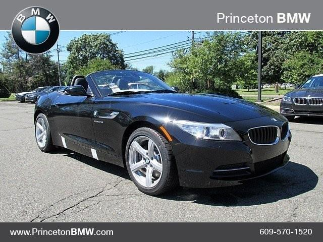 2016 bmw z4 sdrive28i sdrive28i 2dr convertible for sale in trenton new jersey classified. Black Bedroom Furniture Sets. Home Design Ideas