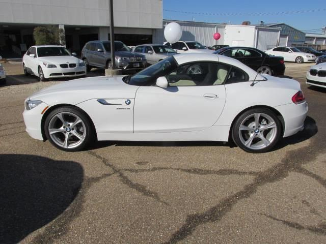 2016 bmw z4 sdrive28i sdrive28i 2dr convertible for sale in bosco louisiana classified. Black Bedroom Furniture Sets. Home Design Ideas