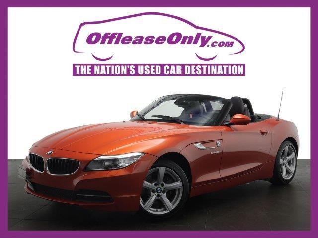 2016 bmw z4 sdrive28i sdrive28i 2dr convertible for sale in hialeah florida classified. Black Bedroom Furniture Sets. Home Design Ideas