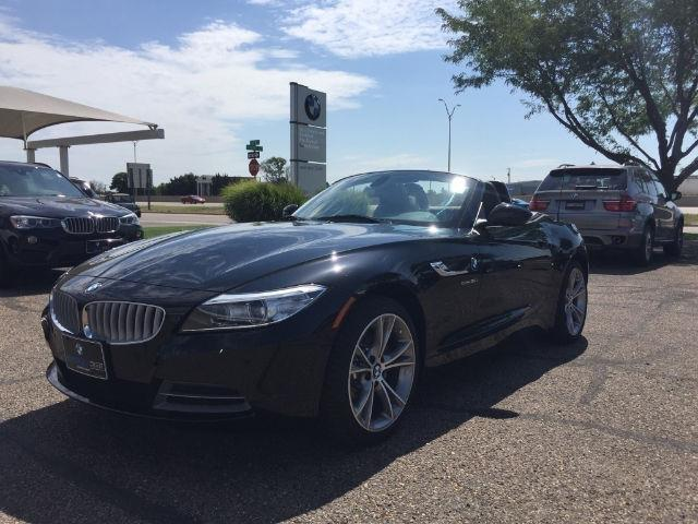 2016 bmw z4 sdrive35i sdrive35i 2dr convertible for sale in amarillo texas classified. Black Bedroom Furniture Sets. Home Design Ideas