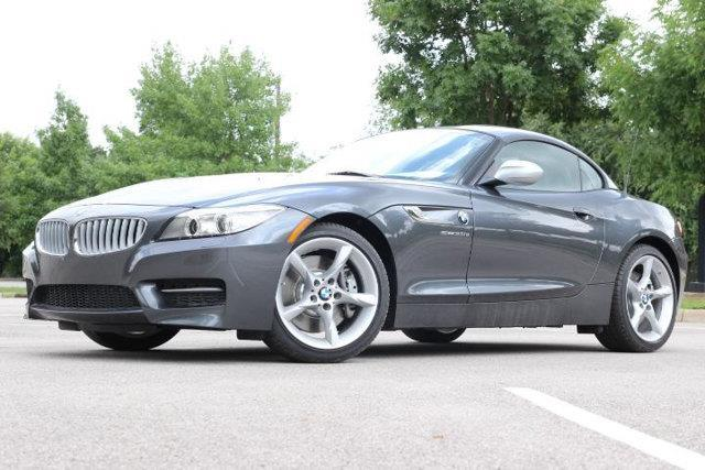 2016 bmw z4 sdrive35is sdrive35is 2dr convertible for sale in austin texas classified. Black Bedroom Furniture Sets. Home Design Ideas