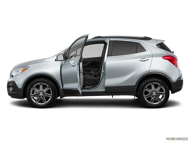 2016 buick encore leather awd leather 4dr crossover for sale in concord ohio classified. Black Bedroom Furniture Sets. Home Design Ideas