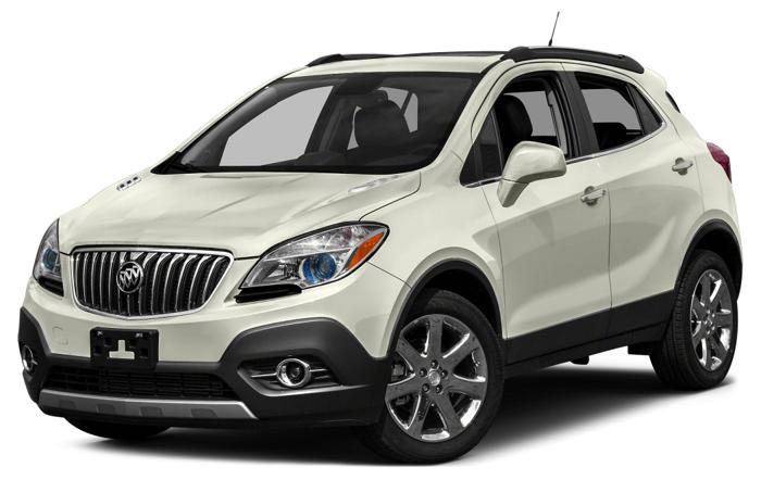 2016 buick encore premium awd premium 4dr crossover for sale in north kingstown rhode island. Black Bedroom Furniture Sets. Home Design Ideas
