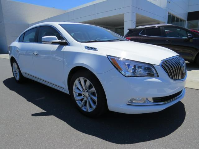 2016 buick lacrosse leather leather 4dr sedan for sale in charlotte north carolina classified. Black Bedroom Furniture Sets. Home Design Ideas