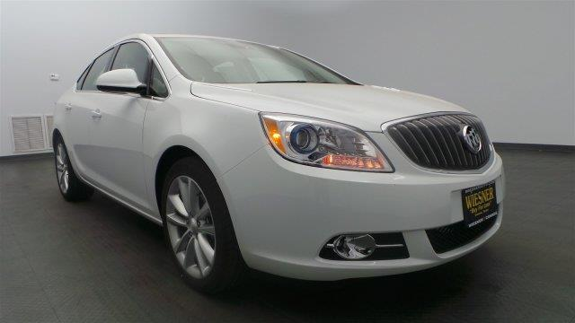 2016 buick verano convenience group convenience group 4dr sedan for sale in conroe texas. Black Bedroom Furniture Sets. Home Design Ideas