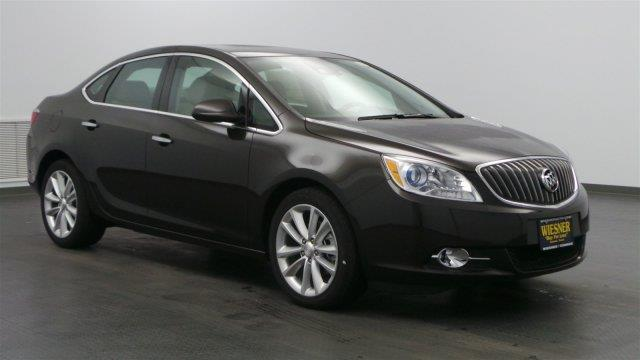 2016 buick verano leather group leather group 4dr sedan for sale in conroe texas classified. Black Bedroom Furniture Sets. Home Design Ideas