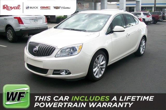 2016 buick verano leather group leather group 4dr sedan for sale in tucson arizona classified. Black Bedroom Furniture Sets. Home Design Ideas