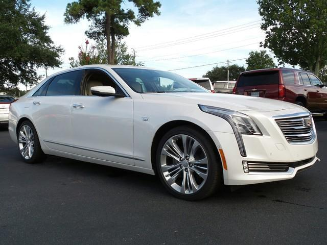 2016 cadillac ct6 3 0tt platinum awd 3 0tt platinum 4dr sedan for sale in brunswick georgia. Black Bedroom Furniture Sets. Home Design Ideas