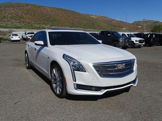 2016 cadillac ct6 3 0tt platinum awd 3 0tt platinum 4dr sedan for sale in carson city nevada. Black Bedroom Furniture Sets. Home Design Ideas