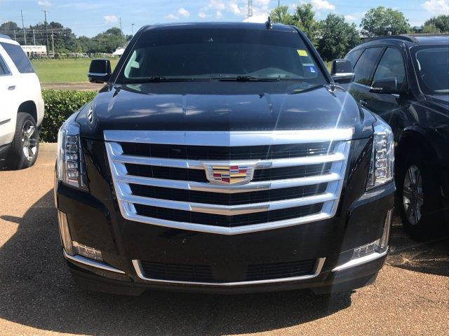 2016 Cadillac Escalade ESV Premium Collection Premium